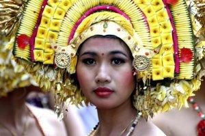 Камбоджа - страна истинной красоты